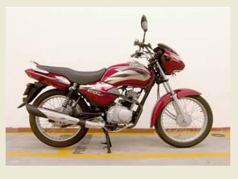 star sport 100cc