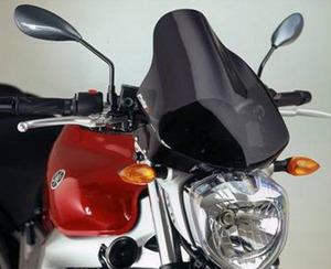 Accesorios para Moto, Cupulas
