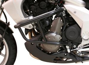 Accesorios para Moto, Protectores de motor