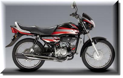 Calcomanias Honda Originales rojo-gris