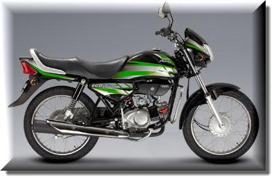 Calcomanias Honda Originales, verde - gris