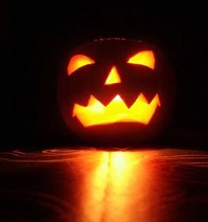 Halloween imágenes Calababazas