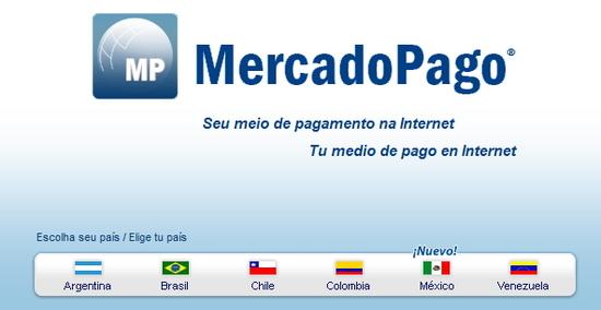 MercadoLibre, MercadoPago