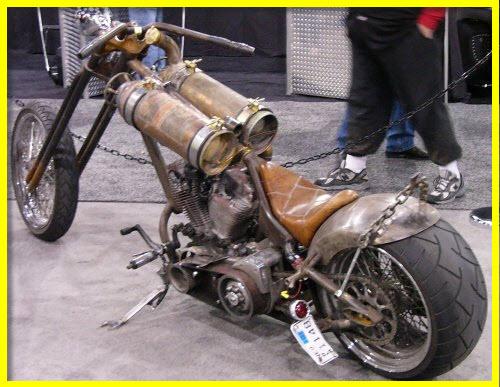 motos motos custom motos custom precios fichas t cnicas y consulta de tr mites de carros. Black Bedroom Furniture Sets. Home Design Ideas