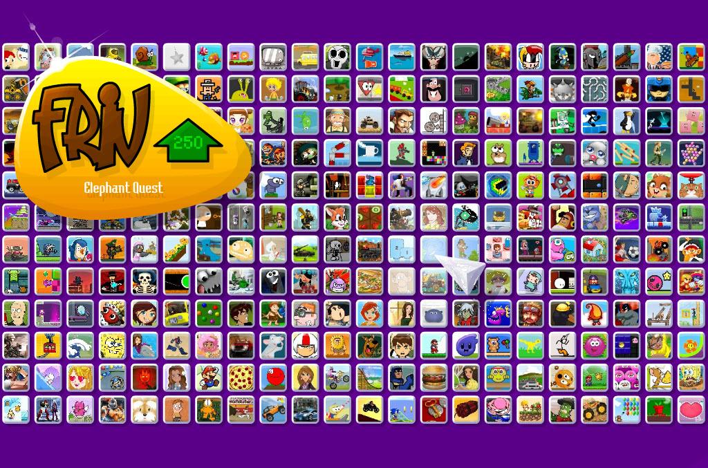 Sitio web www friv com los juegos friv web friv com jpg