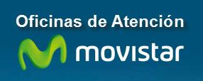 Oficinas o Centros de Servicio Movistar, ciudad: Medellín Antioquia – Colombia