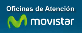 Oficinas o Centros de Servicio Movistar, ciudad: Tuquerres Nariño – Colombia