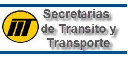 SECRETARÍA DE TRÁNSITO Y TRANSPORTE SAHAGUN, CORDOBA, CÓDIGO DANE 23660