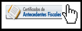 Antecedentes Fiscales Haz click
