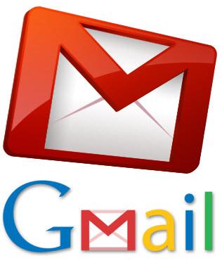 Gmail, un correo electronico con muchas propiedades