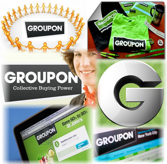 Groupon.Comde