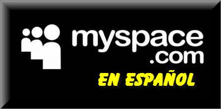 MySpace.com en Español