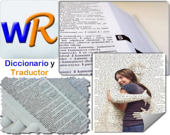 prostitutas en el mundo wordreference diccionario ingles