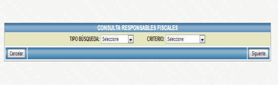 descargar certificado de antecedentes fiscales
