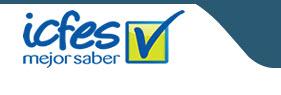 Resultados ICFES anteriores al 2003 ó Saber 11
