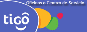Oficinas o Centros de Servicio Tigo, ciudad: Santa Marta Magdalena – Colombia