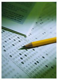 Interpretar la calificación del ICFES