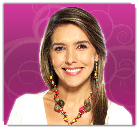 Dia a Dia Monica Rodriguez