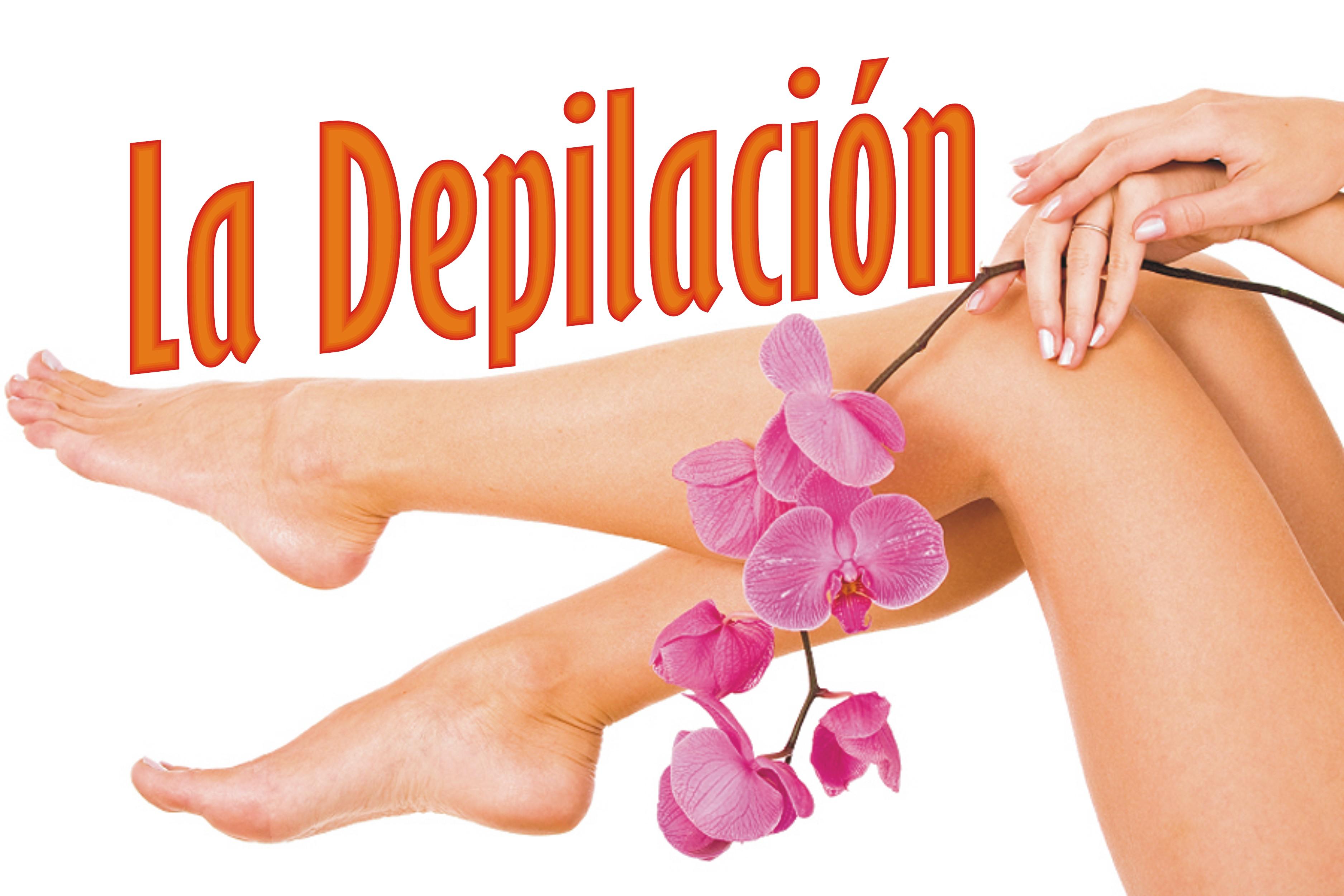 depilacion intima barcelona: