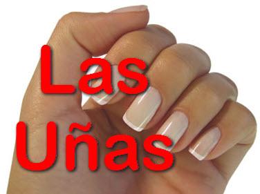 Todo acerca del cuidado de las uñas