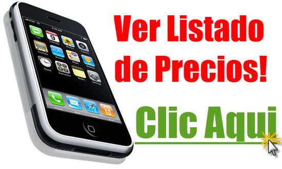 3fc9d893b09 Mercadolibre - Mercado libre telefonos - iPhone, Teléfonos ...