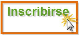 sena oferta educativa: SILVICULTURA Y APROVECHAMIENTO DE PLANTACIONES FORESTALE