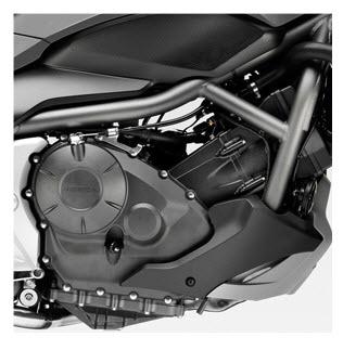 Honda NC700S 2012, motor