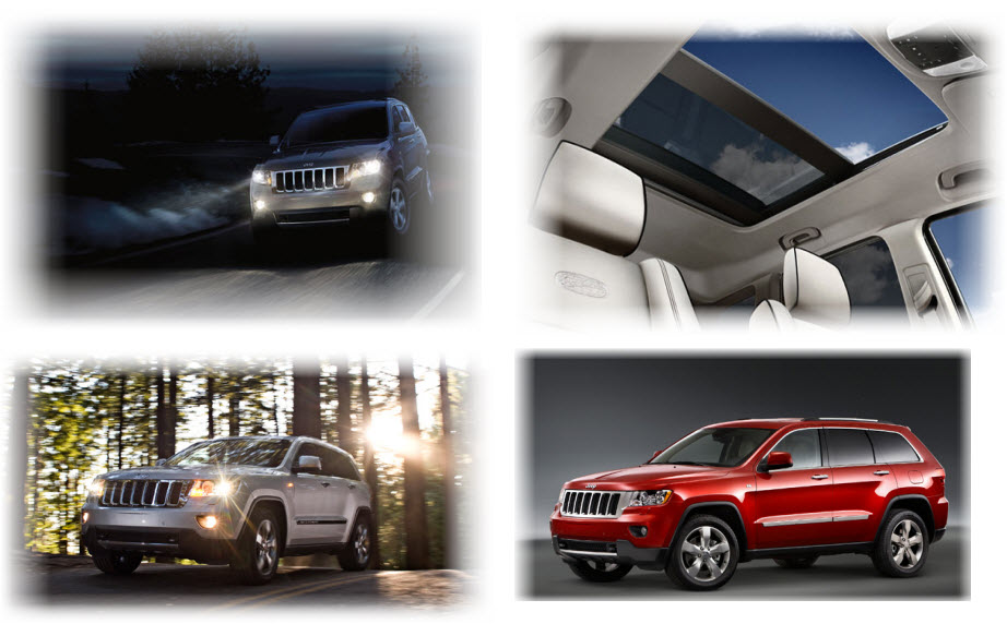 jeep grand cherokee 2012 grand cherokee 2012 jeep grand cherokee 2012 precios fichas. Black Bedroom Furniture Sets. Home Design Ideas