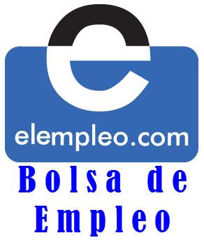 El Empleo.com