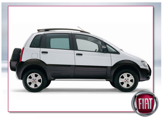 Fiat idea adventure 2012 fiat idea adventure locker 2012 for Precio de fiat idea adventure 2015