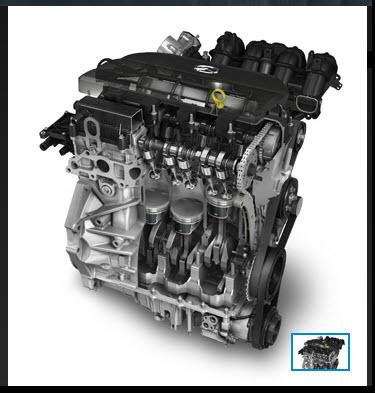 Mazda 3 Sedán 2012