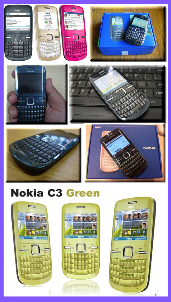 download poker for nokia c3-01