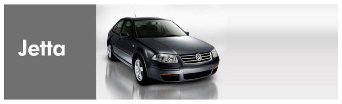 Volkswagen Jetta Clásico 2011