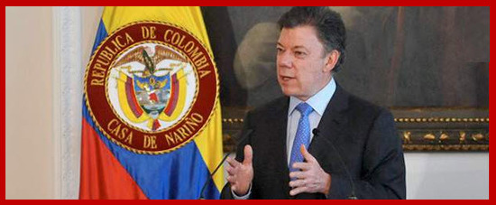 ley antitramite sancionada enero de 2012