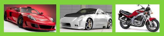 Ver o descargar precios de la revista motor carros nuevos y usados enero de 2012