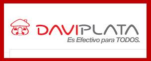 Servicios Bancarios Davivienda, Daviplata.com