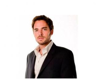 Colombia Tiene Talento 2012, Jurado Manolo Cardona