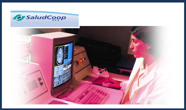 Direcciones de las Sucursales de la EPS Saludcoop en Santa Marta