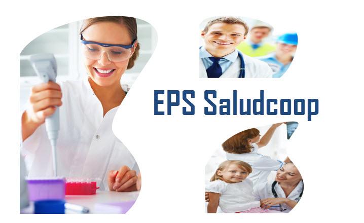Direcciones y teléfono de la EPS Saludcoop en Arauca