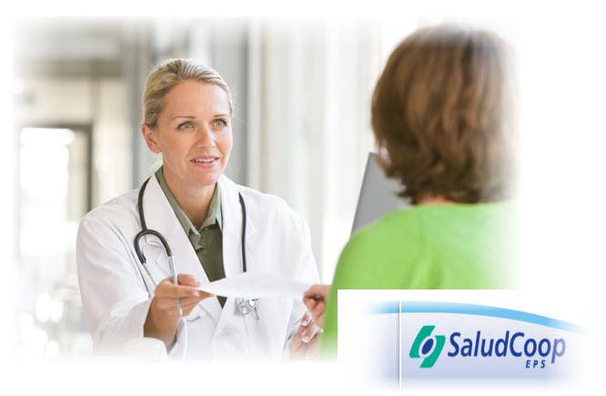 Aportes en linea saludcoop saludcoop direcciones y for Ver sucursales telefonos