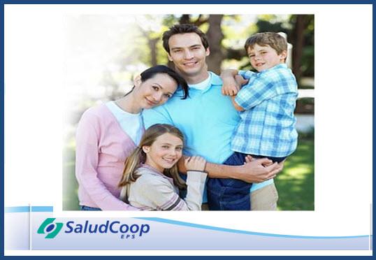 Direcciones y teléfono de la EPS Saludcoop en Neiva