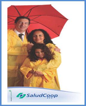 Direcciones y telefono de la EPS Saludcoop en Santa Marta