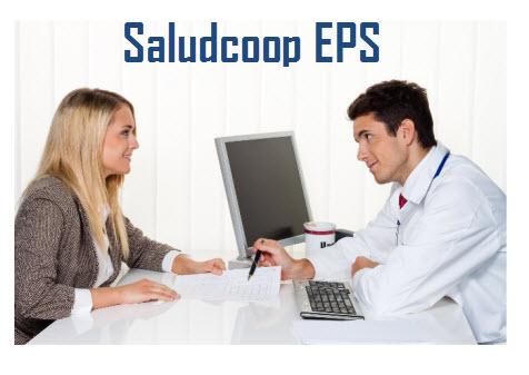 Horarios de atención de la EPS Saludcoop Segovia