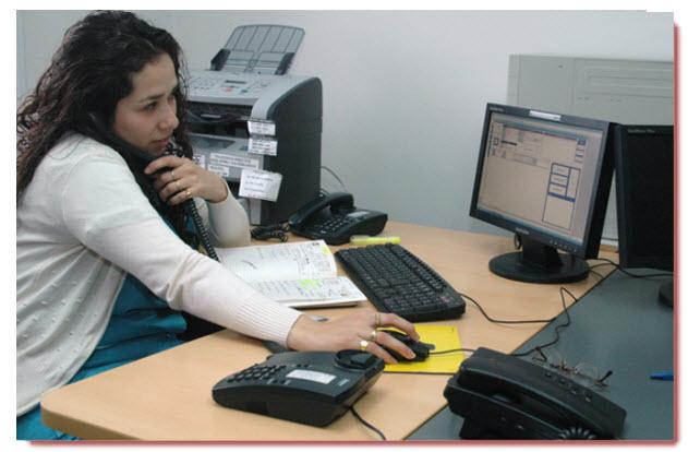 Horarios de atención de la EPS Saludcoop Tumaco