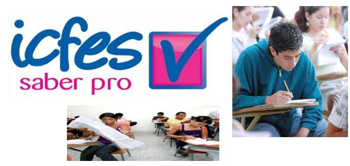 ICFES Saber PRO