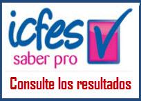 ICFES Saber PRO Consulte los resultados