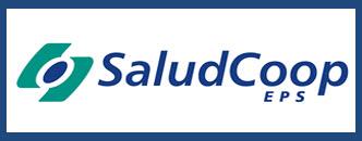 Imagen EPS Saludcoop, direcciones