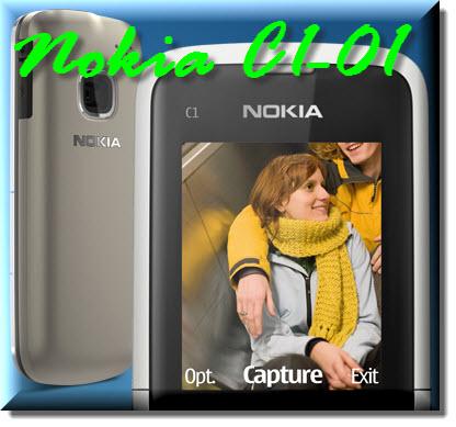 Nokia-C1-01-logo.jpg
