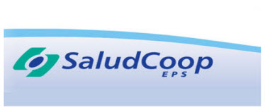 Saludcoop EPS Armenia