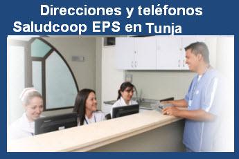 Saludcoop tunja saludcoop tunja telefono sucursales for Ver sucursales telefonos